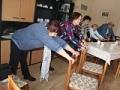 cviceni-duchodcu-koukolova-vila-12_denik-180
