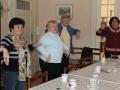 cviceni-duchodcu-koukolova-vila-14_denik-180