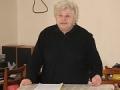 cviceni-duchodcu-koukolova-vila-1_denik-180
