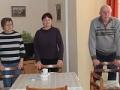 cviceni-duchodcu-koukolova-vila-7_denik-180