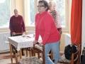cviceni-duchodcu-koukolova-vila-8_denik-180